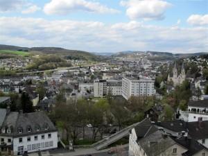 Aussichtspunkt_Oberes_Schloss (Mittel)