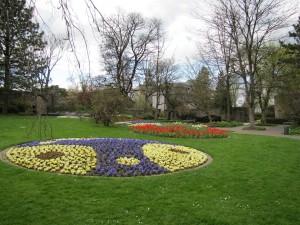 Schlossgarten2 (Groß)