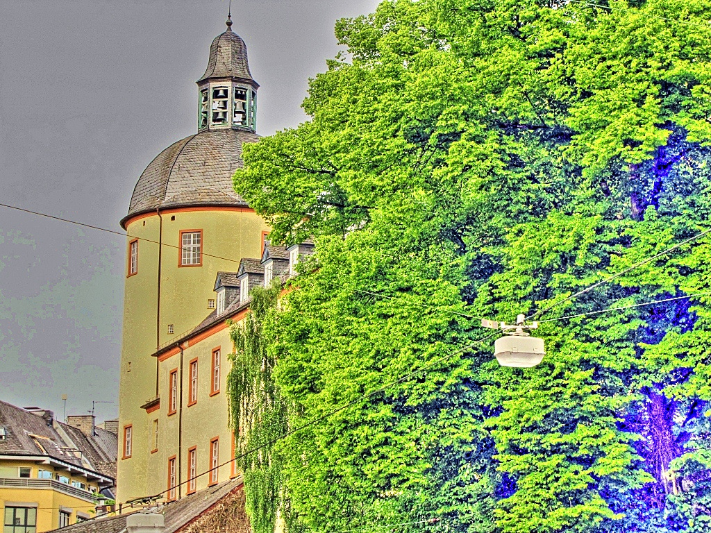 DickerTurm_in_HDR_bearb