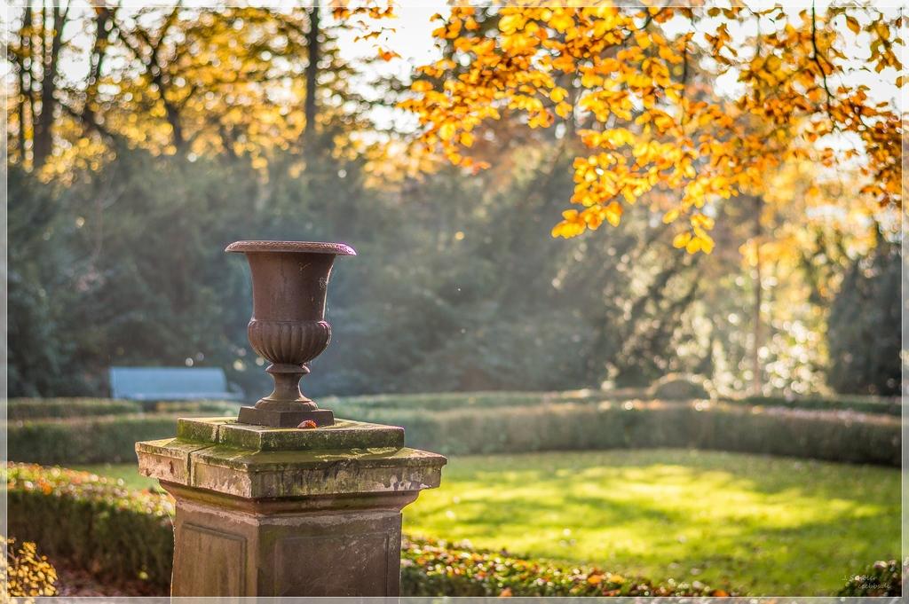 Dresler's Park Kreuztal